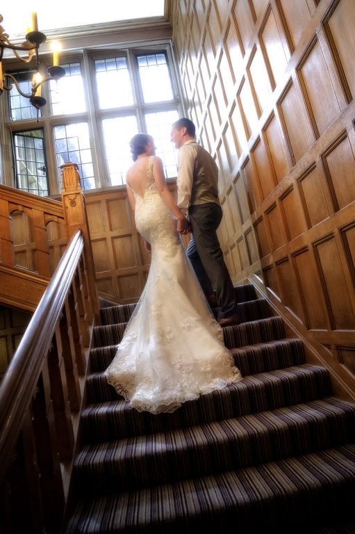 Wedding_Coombe_Lodge_Blagdon-36