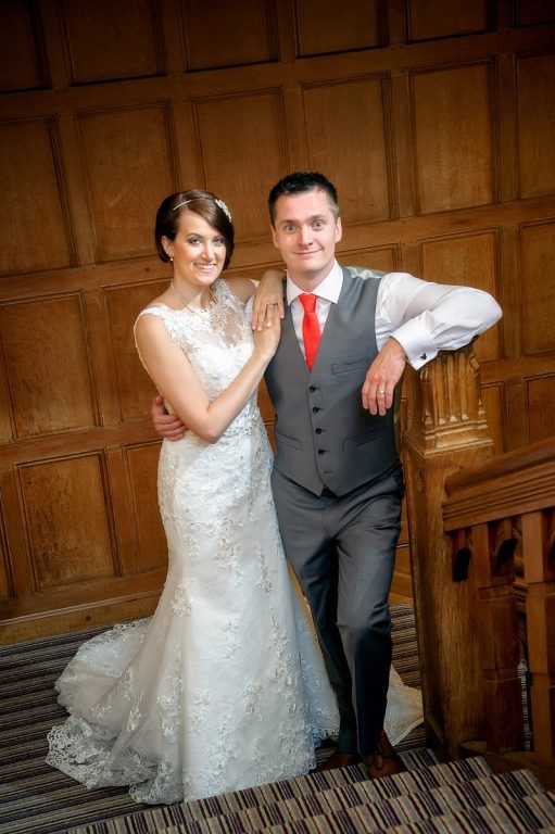 Wedding_Coombe_Lodge_Blagdon-38