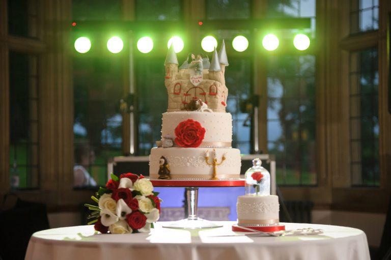 Wedding_Coombe_Lodge_Blagdon-39