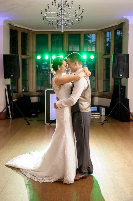 Wedding_Coombe_Lodge_Blagdon-40