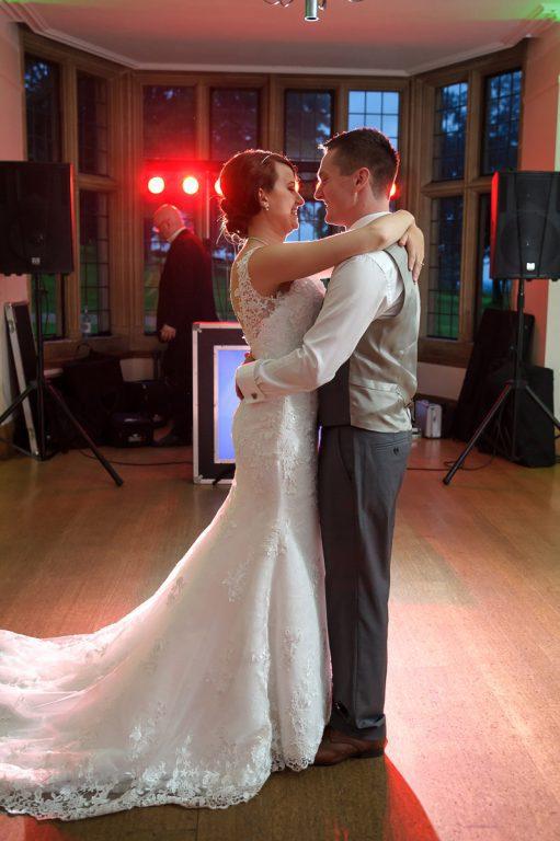 Wedding_Coombe_Lodge_Blagdon-41