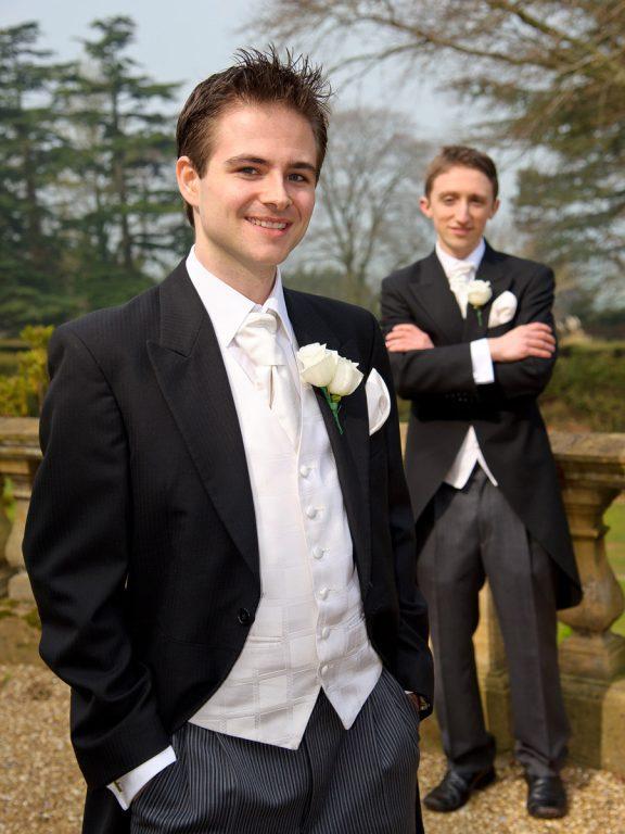 Wedding_Coombe_Lodge_Blagdon-42