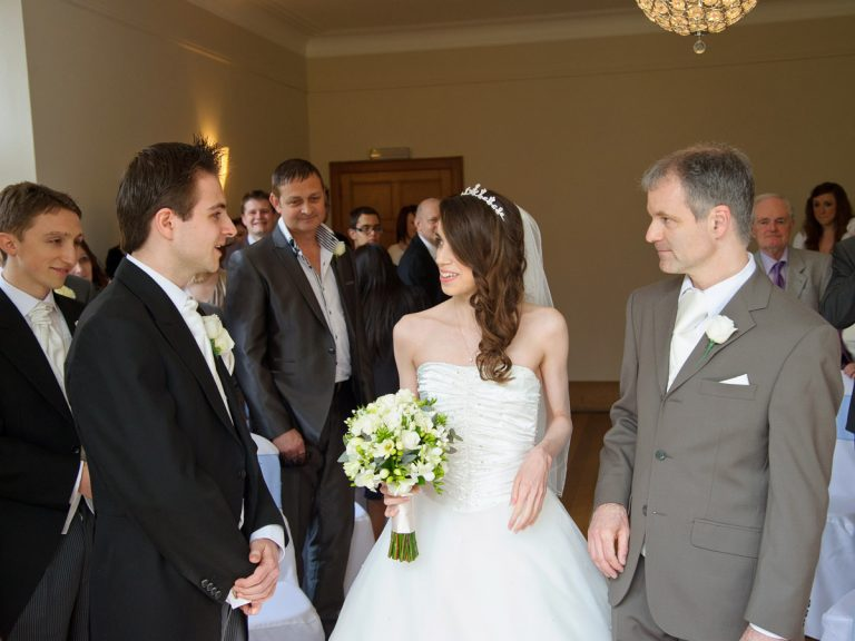 Wedding_Coombe_Lodge_Blagdon-44