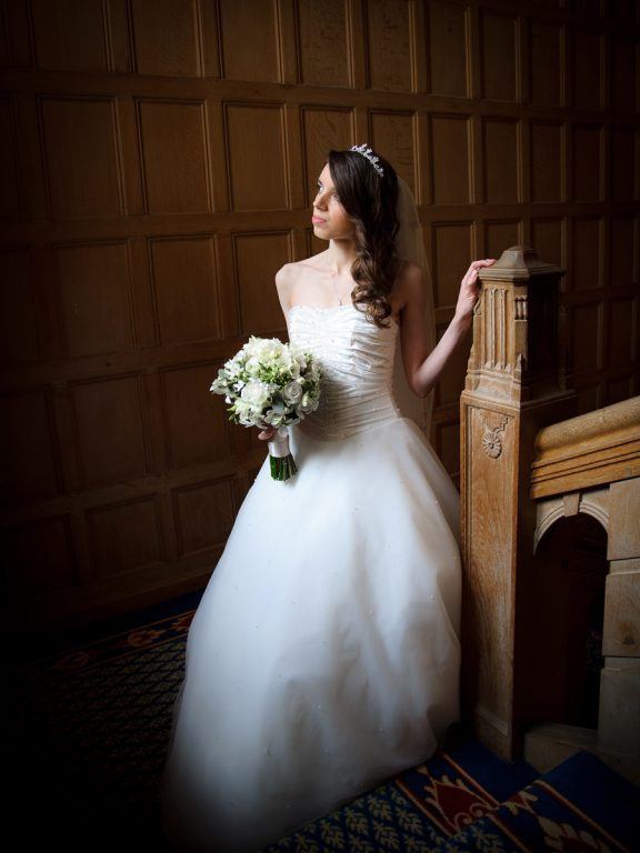 Wedding_Coombe_Lodge_Blagdon-47