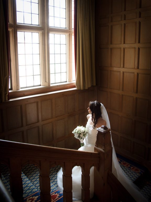 Wedding_Coombe_Lodge_Blagdon-48