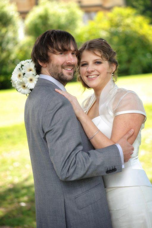 Wedding_Coombe_Lodge_Blagdon-5