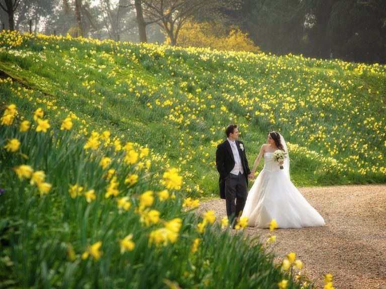 Wedding_Coombe_Lodge_Blagdon-52