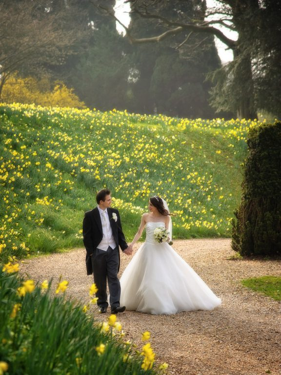 Wedding_Coombe_Lodge_Blagdon-53