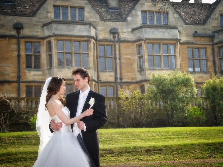 Wedding_Coombe_Lodge_Blagdon-54