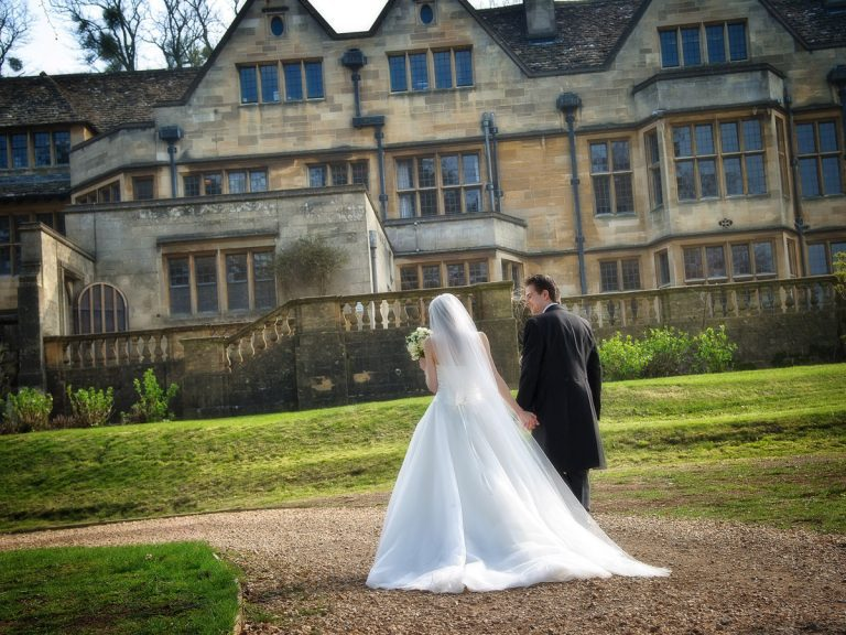 Wedding_Coombe_Lodge_Blagdon-55
