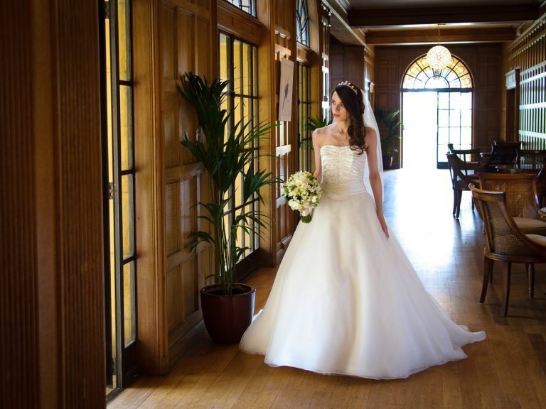 Wedding_Coombe_Lodge_Blagdon-56