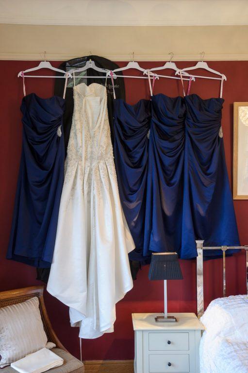 Wedding_Coombe_Lodge_Blagdon-59