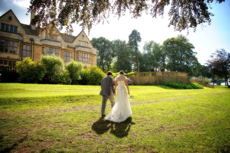 Wedding_Coombe_Lodge_Blagdon-6