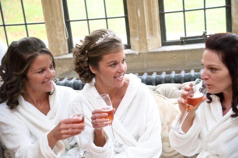 Wedding_Coombe_Lodge_Blagdon-61