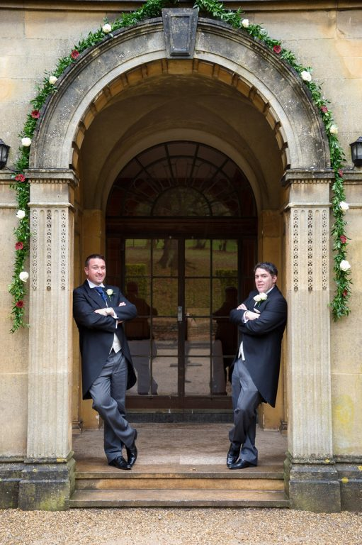 Wedding_Coombe_Lodge_Blagdon-63