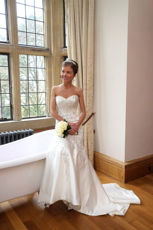 Wedding_Coombe_Lodge_Blagdon-66