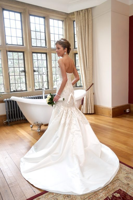 Wedding_Coombe_Lodge_Blagdon-67