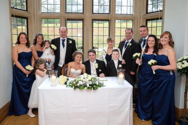Wedding_Coombe_Lodge_Blagdon-69
