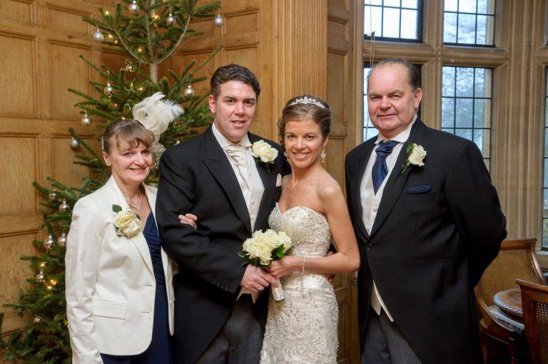 Wedding_Coombe_Lodge_Blagdon-70