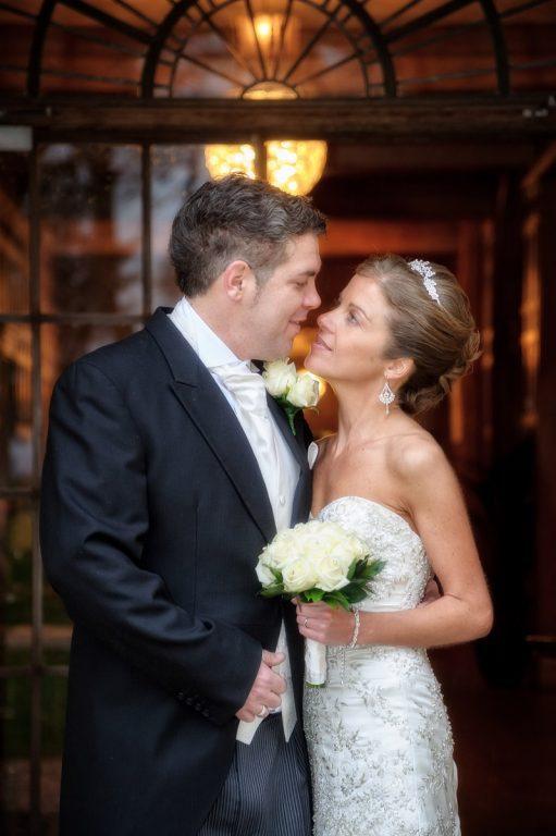 Wedding_Coombe_Lodge_Blagdon-72