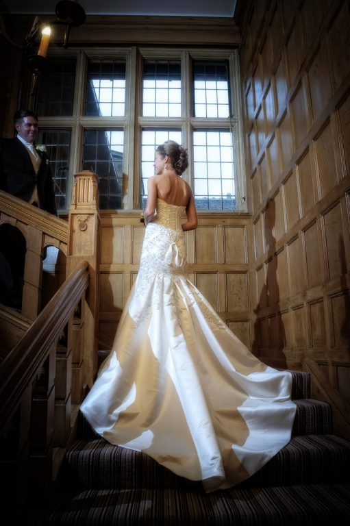 Wedding_Coombe_Lodge_Blagdon-73