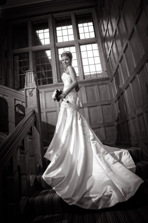 Wedding_Coombe_Lodge_Blagdon-74