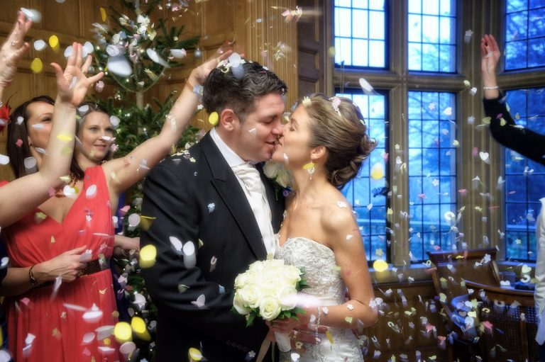 Wedding_Coombe_Lodge_Blagdon-76
