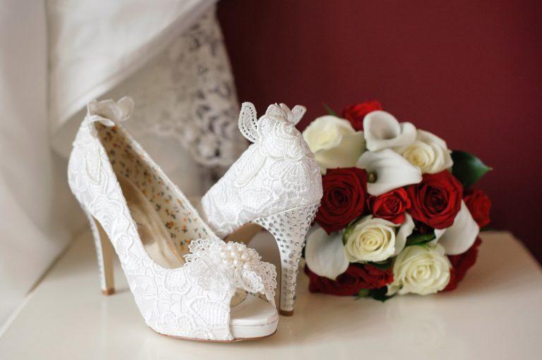 Wedding_Coombe_Lodge_Blagdon-8
