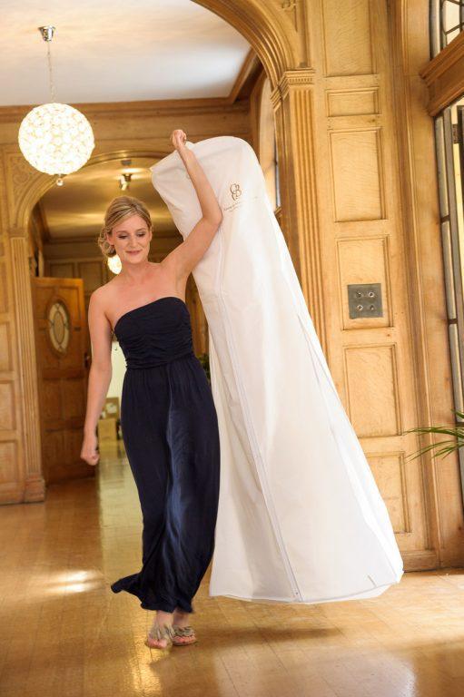 Wedding_Coombe_Lodge_Blagdon-80