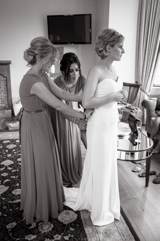 Wedding_Coombe_Lodge_Blagdon-83