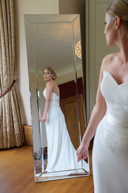 Wedding_Coombe_Lodge_Blagdon-84