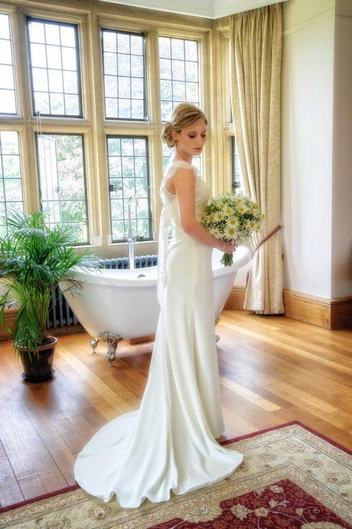 Wedding_Coombe_Lodge_Blagdon-86