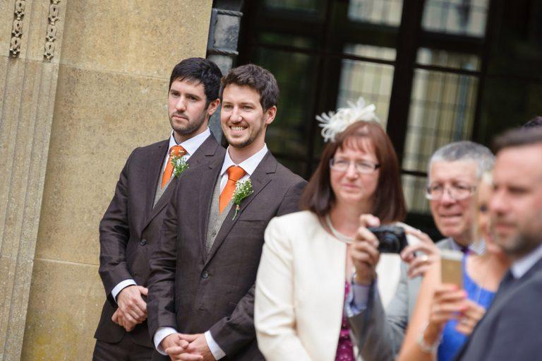 Wedding_Coombe_Lodge_Blagdon-89