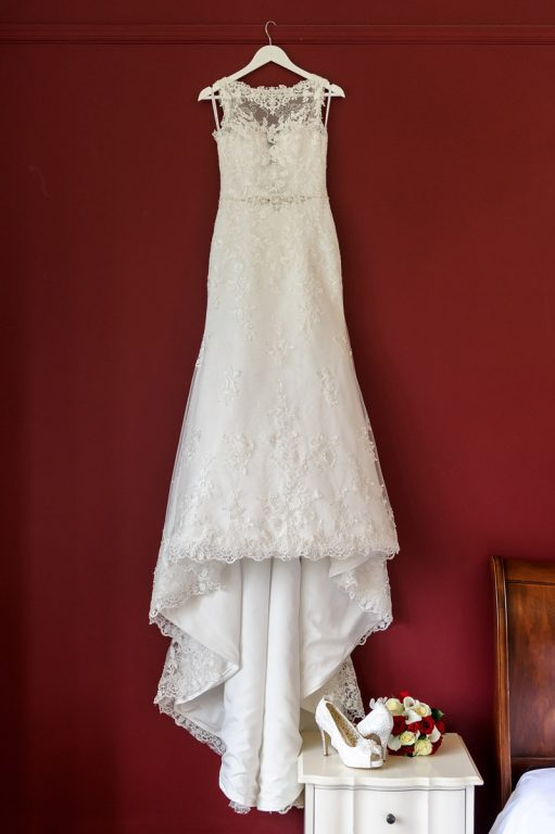 Wedding_Coombe_Lodge_Blagdon-9