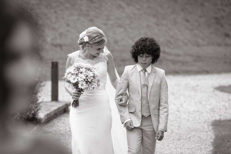 Wedding_Coombe_Lodge_Blagdon-90