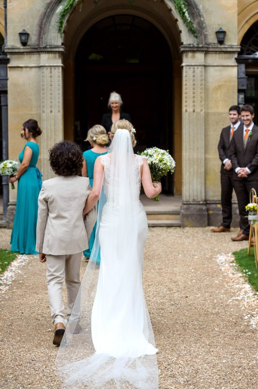 Wedding_Coombe_Lodge_Blagdon-91