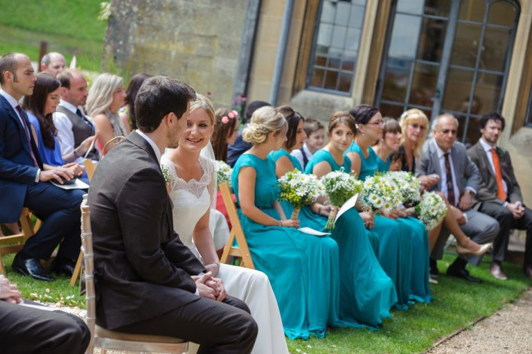 Wedding_Coombe_Lodge_Blagdon-93