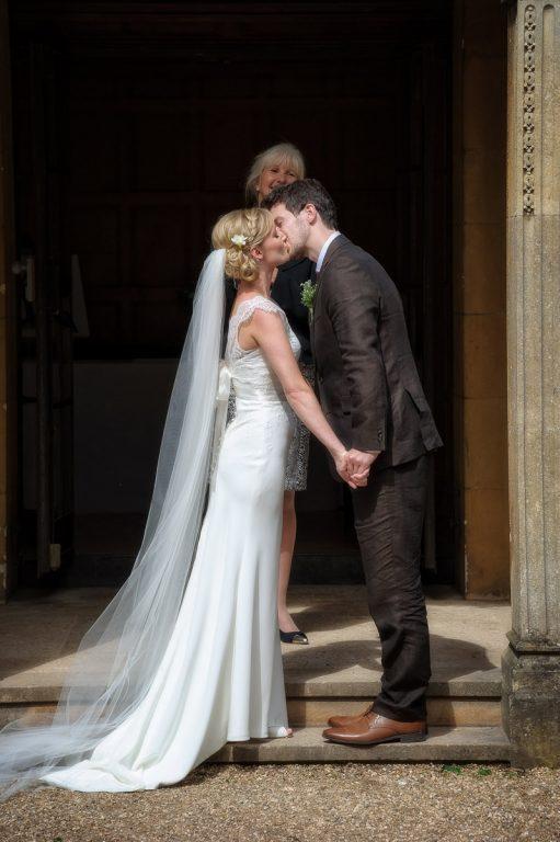 Wedding_Coombe_Lodge_Blagdon-96