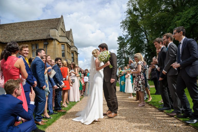 Wedding_Coombe_Lodge_Blagdon-99