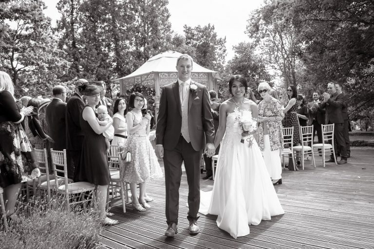 Wedding_Eastlington_Park_10