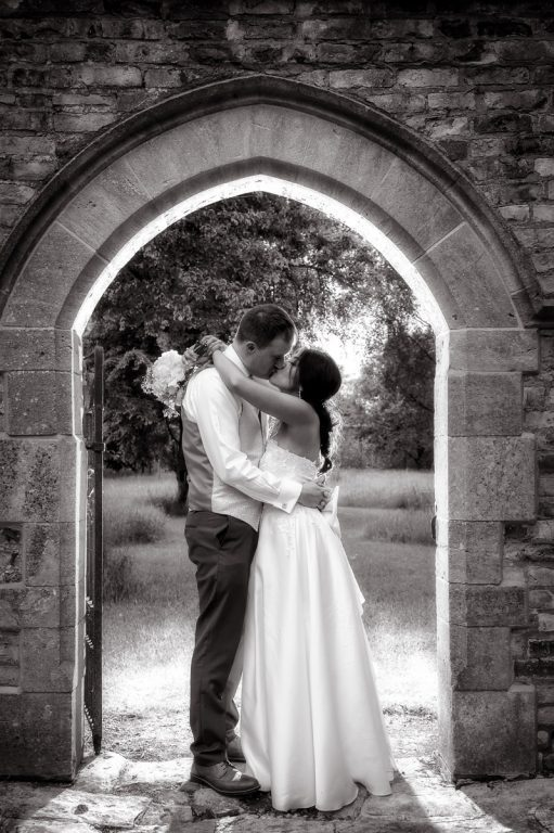 Wedding_Eastlington_Park_25