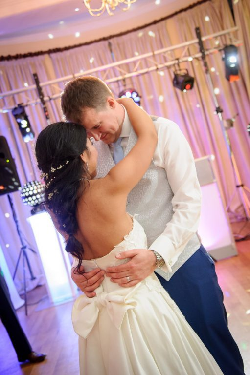 Wedding_Eastlington_Park_29