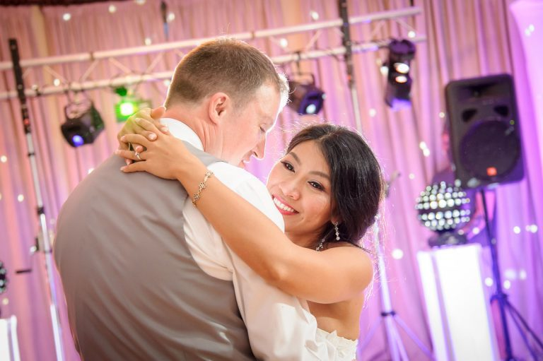 Wedding_Eastlington_Park_30