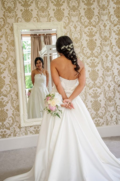 Wedding_Eastlington_Park_4