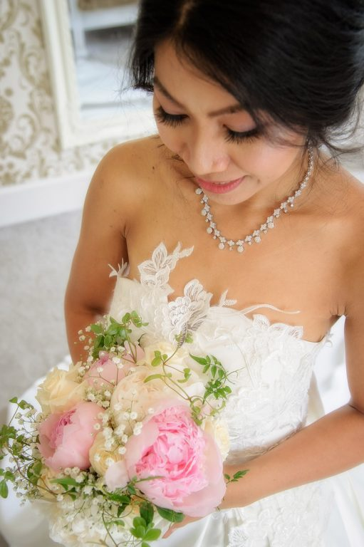 Wedding_Eastlington_Park_5