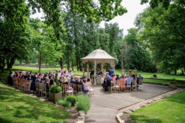 Wedding_Eastlington_Park_9