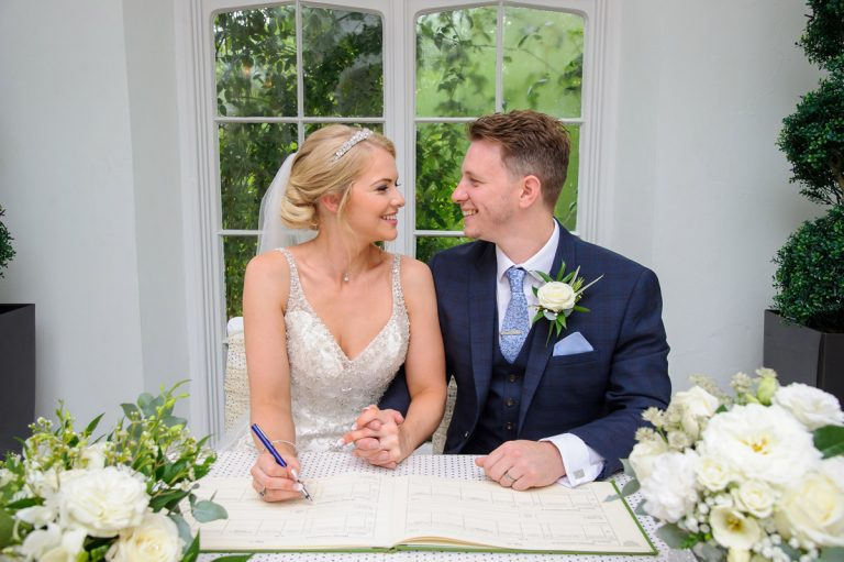 Wedding_St_Audries_Park_Taunton_11