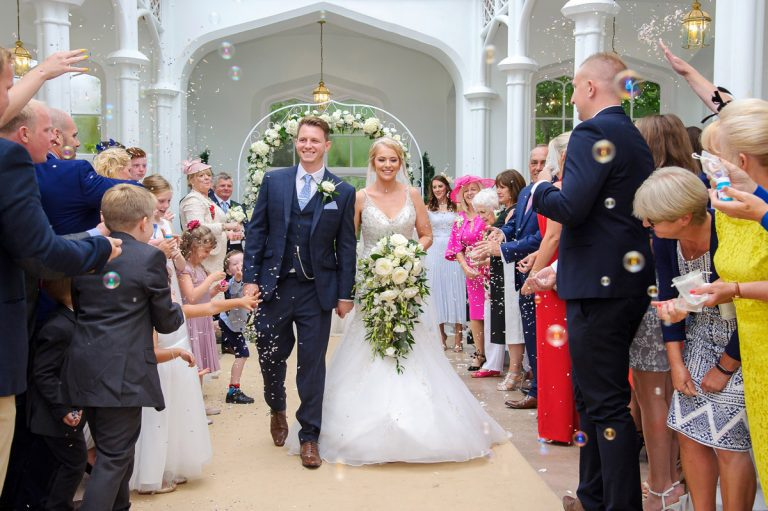 Wedding_St_Audries_Park_Taunton_12