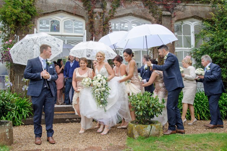 Wedding_St_Audries_Park_Taunton_14