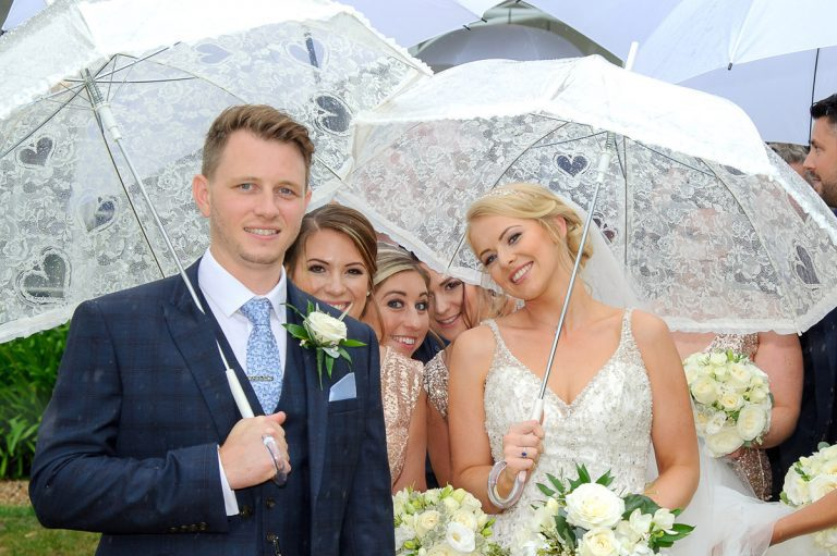 Wedding_St_Audries_Park_Taunton_15